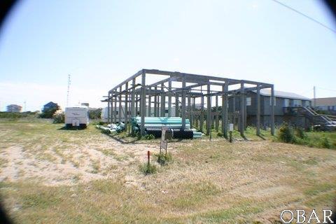 24224 Dean Avenue Lot#43, Rodanthe, NC 27068 (MLS #88420) :: Matt Myatt – Village Realty