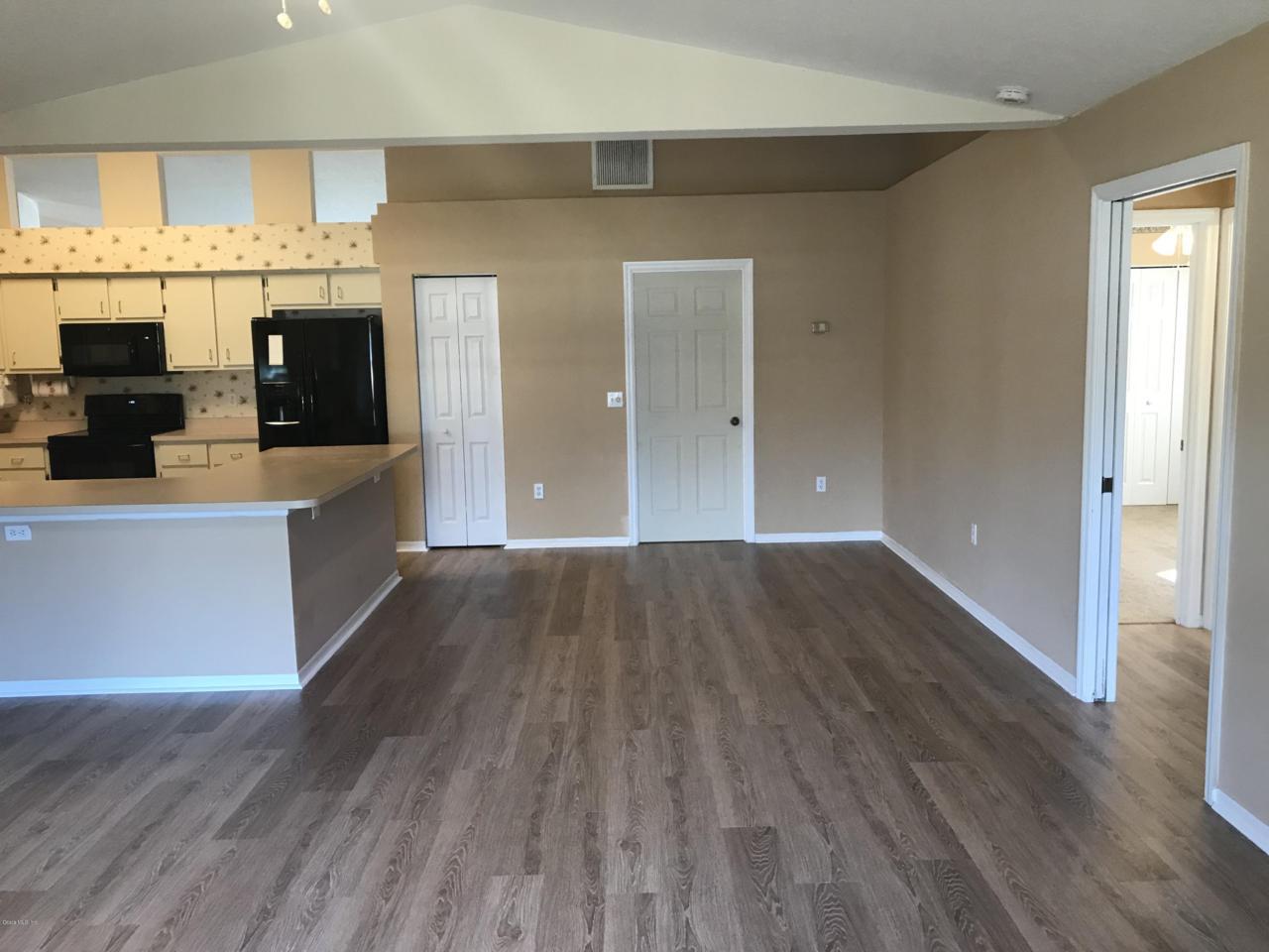 Flooring Companies Gainesville Florida Flooring Designs