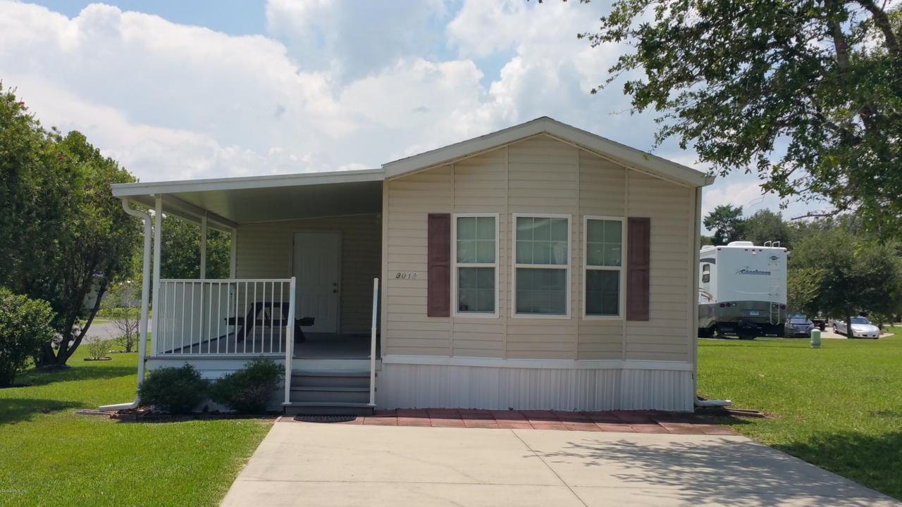 Terrific 3012 Ne 104 Avenue Silver Springs Fl 34488 Mls 559783 Thomas Group Realty Beutiful Home Inspiration Ommitmahrainfo