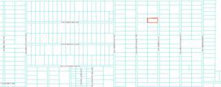 5 SW Bamboo Lane, Dunnellon, FL 34431 (MLS #517360) :: Realty Executives Mid Florida