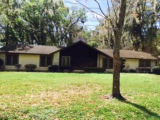 8382 NW 43rd Lane, Ocala, FL 34482 (MLS #517389) :: Realty Executives Mid Florida