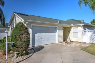 1477 Azteca Loop, The Villages, FL 32162 (MLS #518263) :: Realty Executives Mid Florida