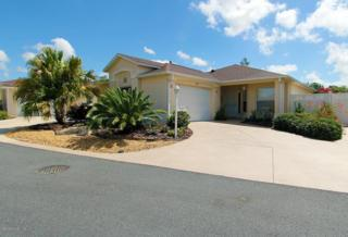 619 Concord Court, The Villages, FL 32162 (MLS #518762) :: Realty Executives Mid Florida