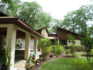12205 Palmetto Way, Dunnellon, FL 34432 (MLS #518907) :: Realty Executives Mid Florida