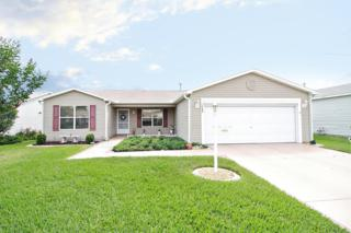 17664 SE 92nd Grantham Terrace, The Villages, FL 32162 (MLS #518960) :: Realty Executives Mid Florida