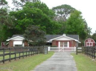14020 SW Highway 484, Dunnellon, FL 34432 (MLS #518997) :: Realty Executives Mid Florida
