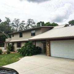 5303 SE 113th Place, Belleview, FL 34420 (MLS #519010) :: Realty Executives Mid Florida