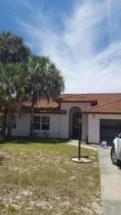 308 Oak Track Lane, Ocala, FL 34472 (MLS #519041) :: Realty Executives Mid Florida