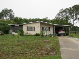 6492 SW 81 Street, Ocala, FL 34476 (MLS #519052) :: Realty Executives Mid Florida