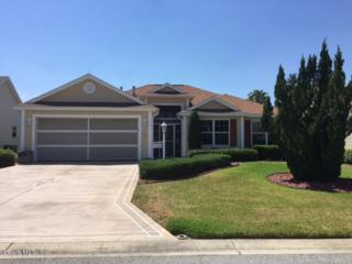 2128 Westchester Way, The Villages, FL 32162 (MLS #519062) :: Realty Executives Mid Florida