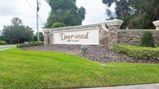 1740 SE 18th Street #801, Ocala, FL 34471 (MLS #519068) :: Realty Executives Mid Florida