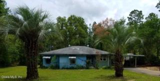23584 NW Mallard Ave, Dunnellon, FL 34431 (MLS #519073) :: Realty Executives Mid Florida