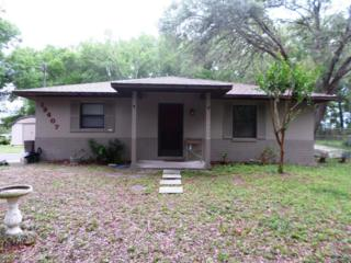 19407 St Lawrence Drive, Dunnellon, FL 34430 (MLS #519074) :: Realty Executives Mid Florida