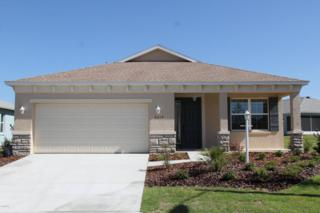 8219 SW 78th Circle, Ocala, FL 34476 (MLS #519085) :: Realty Executives Mid Florida