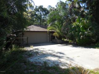 5035 SE 41st Avenue, Ocala, FL 34480 (MLS #517306) :: Realty Executives Mid Florida