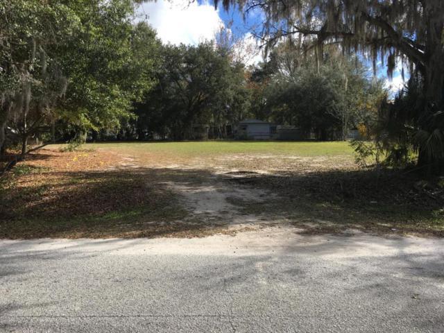 14935 SE 105TH Court, Summerfield, FL 34491 (MLS #512454) :: Bosshardt Realty