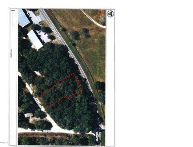 19050 E Pennsylvania Avenue, Dunnellon, FL 34432 (MLS #512751) :: Bosshardt Realty