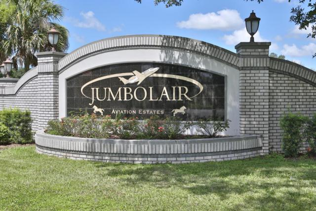 TBD NE 16th Terrace, Ocala, FL 34479 (MLS #515501) :: Realty Executives Mid Florida