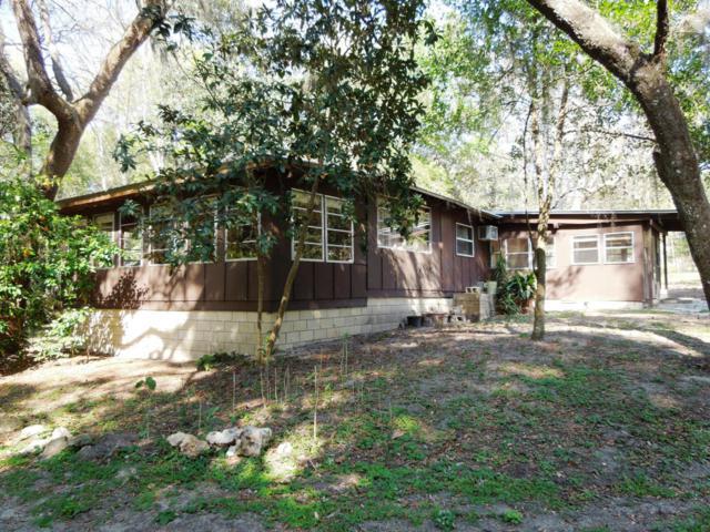 14171 NE 199TH Lane, Fort Mccoy, FL 32134 (MLS #515772) :: Bosshardt Realty