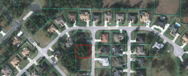 0 NW 6 Court, Ocala, FL 34475 (MLS #518029) :: Bosshardt Realty