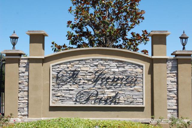 0 NW 44Th. St., Ocala, FL 34475 (MLS #519151) :: Bosshardt Realty