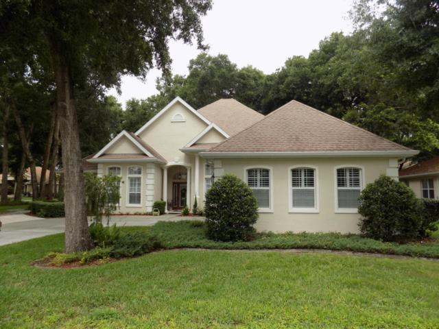 10788 SW 71st Avenue, Ocala, FL 34476 (MLS #519902) :: Realty Executives Mid Florida