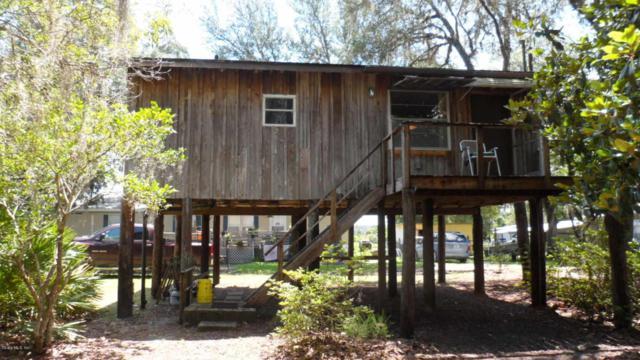 18680 NE 239 Court, Fort Mccoy, FL 32134 (MLS #520653) :: Realty Executives Mid Florida