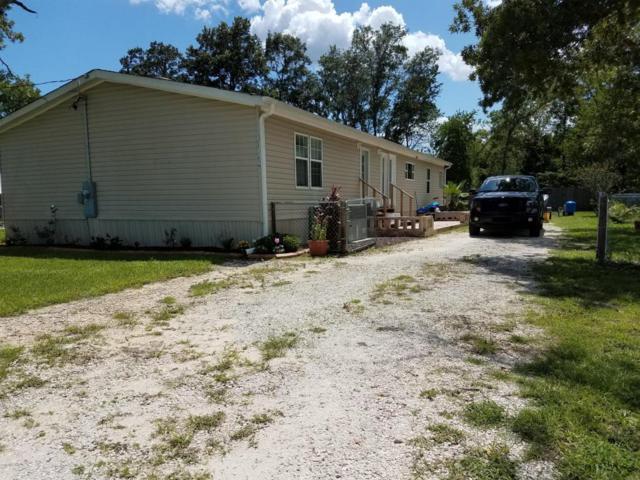 12382 SE 85th Court, Belleview, FL 34420 (MLS #520902) :: Bosshardt Realty