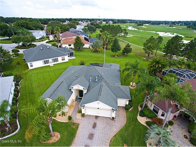 3064 Egerton Place, The Villages, FL 32162 (MLS #521149) :: Realty Executives Mid Florida