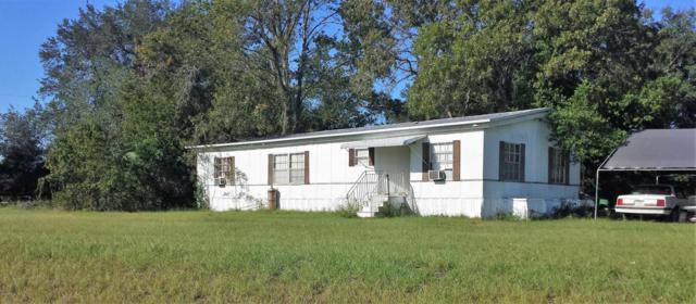 7662 SE 92nd Loop, Belleview, FL 34420 (MLS #521242) :: Realty Executives Mid Florida