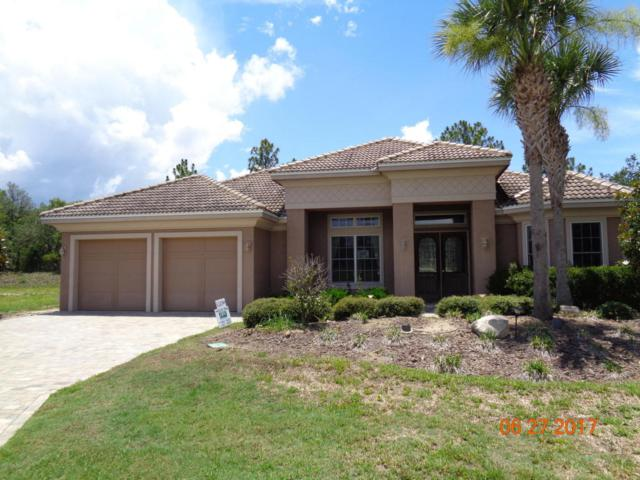 6656 SW 179th Court, Dunnellon, FL 34432 (MLS #521443) :: Realty Executives Mid Florida
