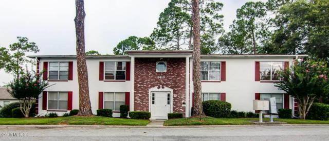 2410 SE 16th Avenue G, Ocala, FL 34471 (MLS #521568) :: Realty Executives Mid Florida