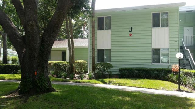 463 Midway Drive B, Ocala, FL 34472 (MLS #521615) :: Realty Executives Mid Florida