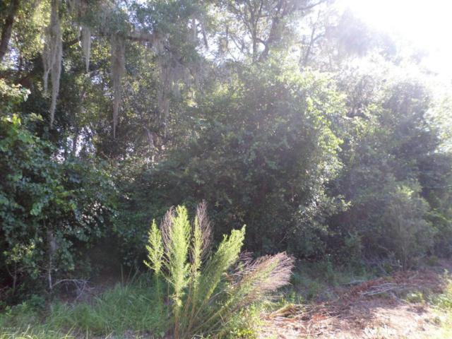 00 SW W Hwy 40 6-10, Dunnellon, FL 34432 (MLS #521857) :: Realty Executives Mid Florida