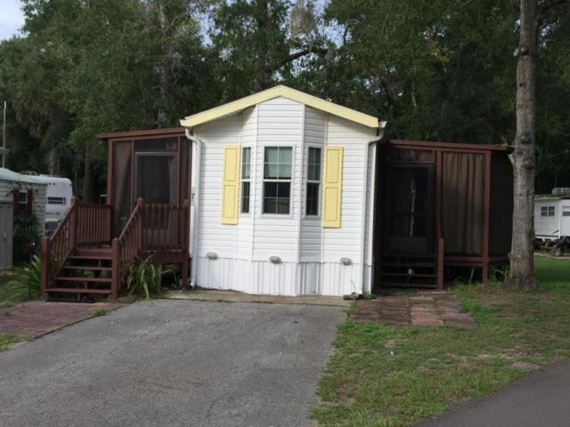 25331 NE 140 Lane, Salt Springs, FL 32134 (MLS #522778) :: Bosshardt Realty