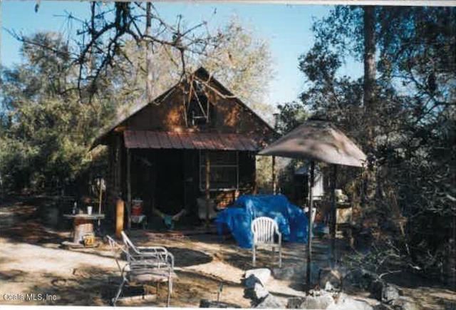 24320 NE Hwy 314, Fort Mccoy, FL 32134 (MLS #523315) :: Bosshardt Realty