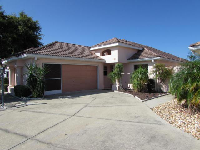902 Santa Anna Lane, The Villages, FL 32159 (MLS #524308) :: Realty Executives Mid Florida