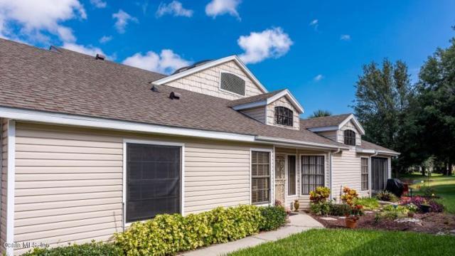120 Juniper Way, Tavares, FL 32778 (MLS #524472) :: Realty Executives Mid Florida