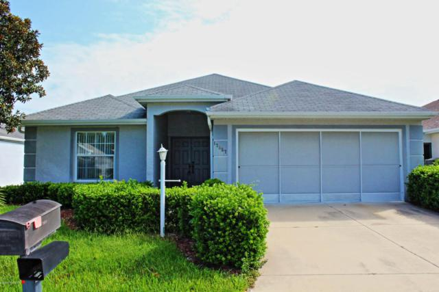 17857 Se 115th Ct, Summerfield, FL 34491 (MLS #524490) :: Realty Executives Mid Florida
