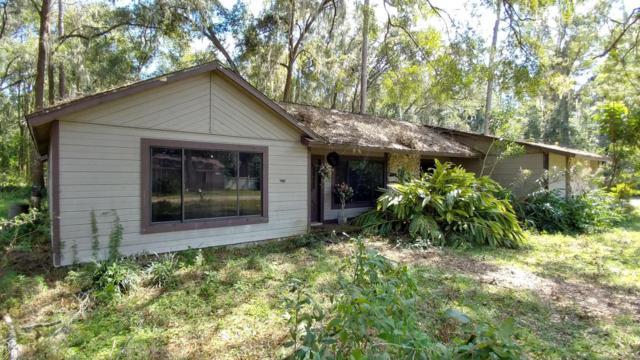 3275 SE 11th Terrace, Ocala, FL 34471 (MLS #524758) :: Realty Executives Mid Florida
