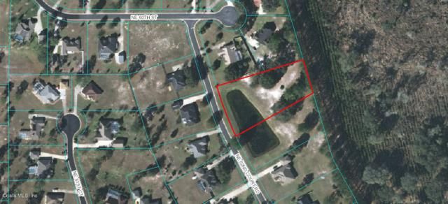5927 NE 62nd Court Road, Silver Springs, FL 34488 (MLS #525168) :: Pepine Realty