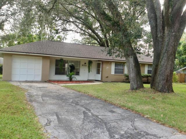 5710 E Fort King Street, Ocala, FL 34470 (MLS #525326) :: Bosshardt Realty