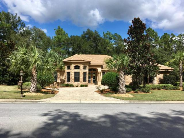 17917 SW 61st Lane Road, Dunnellon, FL 34432 (MLS #525332) :: Pepine Realty