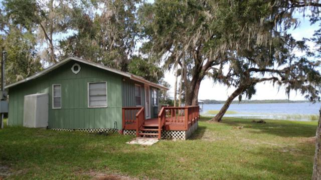 13650 NE 213 Avenue, Salt Springs, FL 32134 (MLS #525481) :: Realty Executives Mid Florida