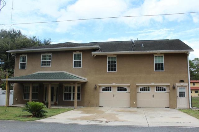 14361 SE 107th Avenue, Summerfield, FL 34491 (MLS #525500) :: Bosshardt Realty
