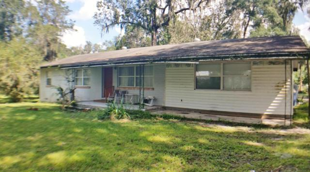 7655 SW 27th Avenue, Ocala, FL 34476 (MLS #525711) :: Realty Executives Mid Florida