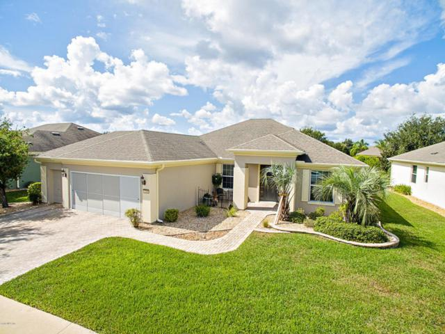 7234 SW 95th Avenue, Ocala, FL 34481 (MLS #525883) :: Pepine Realty
