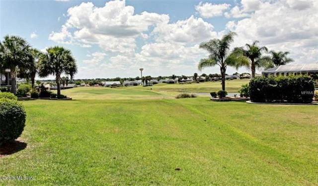 1209 Jebber Loop, The Villages, FL 32162 (MLS #527417) :: Realty Executives Mid Florida