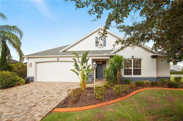 1606 Travelers Rest Court, The Villages, FL 32162 (MLS #527482) :: Realty Executives Mid Florida