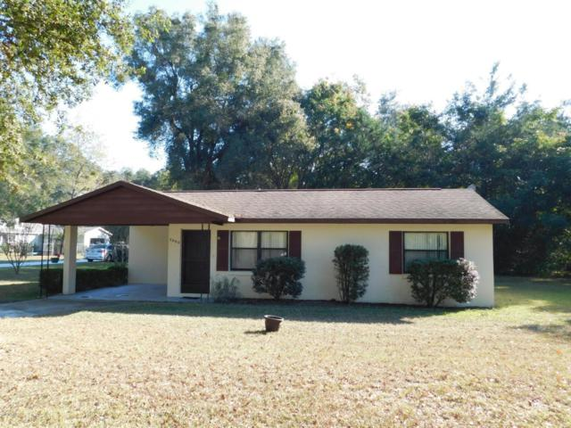 3000 SE 145th Street, Summerfield, FL 34491 (MLS #527571) :: Realty Executives Mid Florida